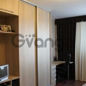 Продается квартира 1-ком 42 м² Лихачевский пр-кт, д. 76к1, метро Речной вокзал