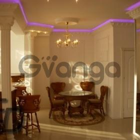 Продается квартира 2-ком 66 м² Юровская Ул. 95корп.2, метро Планерная