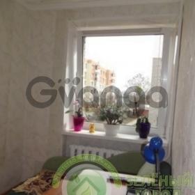 Продается квартира 2-ком 34 м² Невского
