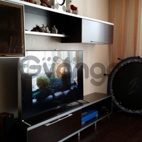 Продается квартира 3-ком 90 м² Российская
