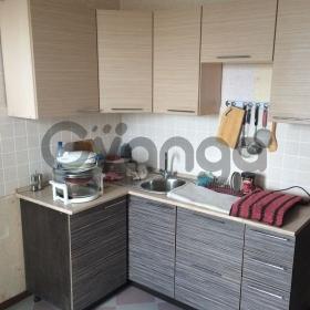 Продается квартира 1-ком 32 м² Есауленко