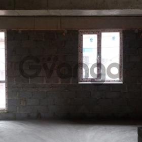 Продается квартира 1-ком 40.7 м² Искра