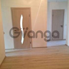Продается квартира 2-ком 58 м² Шаумяна
