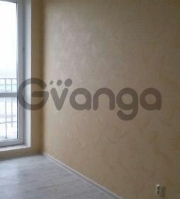 Продается квартира 1-ком 40 м² Блинова