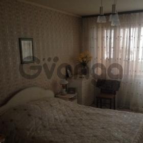 Продается квартира 2-ком 41 м² Учительская