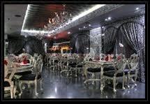 Сдается в аренду ресторан 253 м² Провиантская ул., д. 3