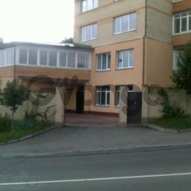 Сдается в аренду помещение 900 м² лаврская ул., д. 46б