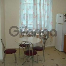Сдается в аренду квартира 1-ком 58 м² ул. Тростянецкая, 57