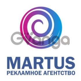 Реклама в Красногорске