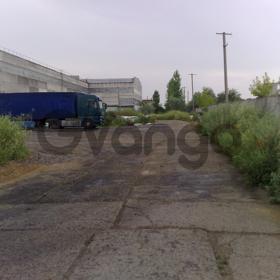 Продам производственно-складской комплекс 10000 кв.м.