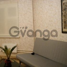 Продается квартира 1-ком 42 м² ул Молодежная, д. 70, метро Речной вокзал