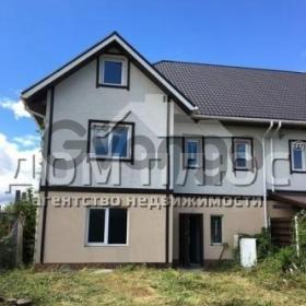 Продается квартира 5-ком 246 м²