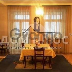 Продается квартира 3-ком 78 м² Рейтарская