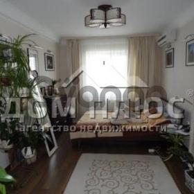Продается квартира 2-ком 51 м² Тимошенко Маршала