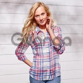 Стоковая одежда оптом Tchibo - Германия. (Новое)