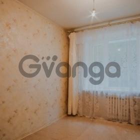 Продается квартира 1-ком 50 м² серафимовича