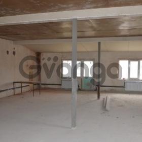Продается квартира 3-ком 72 м² Серафимовича