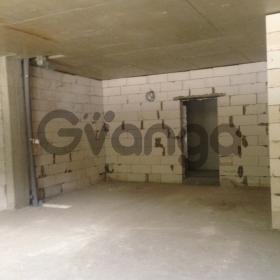 Продается квартира 1-ком 40 м² ул.Искры