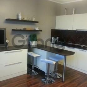 Продается квартира 1-ком 57.2 м² Цветной бульвар ул.