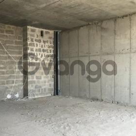 Продается квартира 1-ком 39 м² Пятигорская