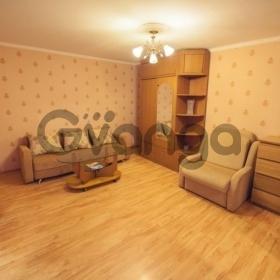 Продается квартира 3-ком 80 м² Виноградная
