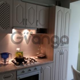 Продается квартира 2-ком 51 м² Волжская