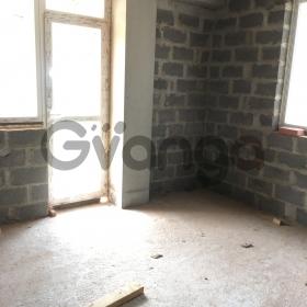 Продается квартира 1-ком 25 м² параллельная