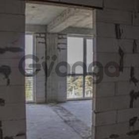 Продается квартира 1-ком 23.5 м² Волжская 59
