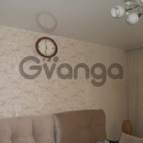 Продается квартира 2-ком 52 м² Невская