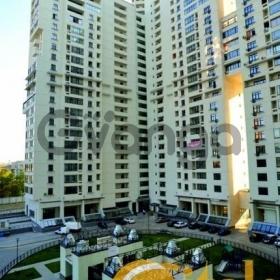 Продается квартира 3-ком 130 м² Коновальца Евгения ул., д. 44а