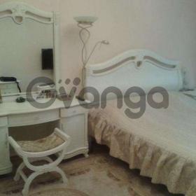 Продается квартира 2-ком 54 м² Озерная ул., д. 18