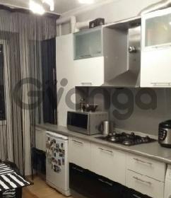 Продается квартира 1-ком 22 м² Подгорная