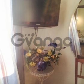 Продается квартира 2-ком 45 м² Чебрикова