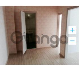 Продам 1-комнатную квартиру 48кв