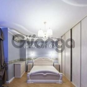 Сдается в аренду квартира 3-ком 102 м² ул. Воровского, 11а, метро Золотые ворота