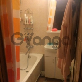 Сдается в аренду квартира 3-ком 61 м² Михневская,д.19к1, метро Орехово