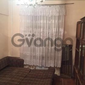 Сдается в аренду комната 2-ком 46 м² Юных Ленинцев,д.22, метро Волжская