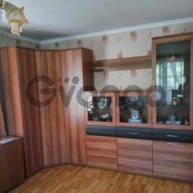 Сдается в аренду квартира 1-ком 33 м² Можайское,д.17
