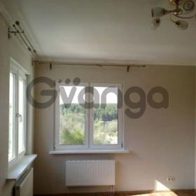 Сдается в аренду квартира 1-ком 44 м² Новая,д.3стр3