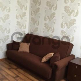 Сдается в аренду квартира 1-ком 21 м² Советская,д.1