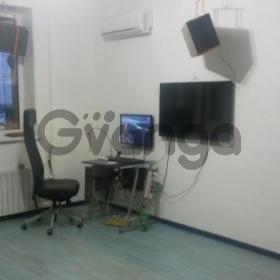 Сдается в аренду квартира 1-ком 36 м² Кустанайская,д.7к1, метро Красногвардейская