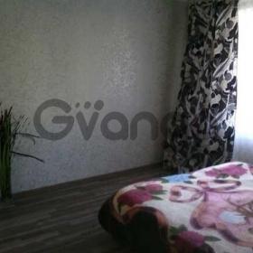 Сдается в аренду комната 2-ком 48 м² Сумской,д.15к1, метро Чертановская