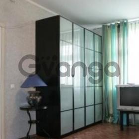 Сдается в аренду квартира 1-ком 38 м² Ленина,д.2стр2