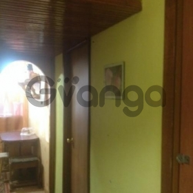 Сдается в аренду комната 2-ком 52 м² Бехтерева,д.49к2, метро Царицыно