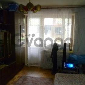 Сдается в аренду комната 2-ком 42 м² Войкова,д.14