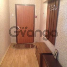 Сдается в аренду квартира 4-ком 105 м² Красного Маяка,д.15, метро Пражская