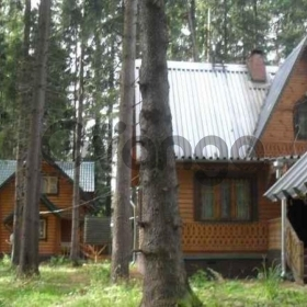 Сдается в аренду дом 4-ком 110 м² посёлок Радищево