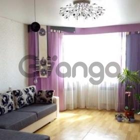 Продается квартира 3-ком 84.2 м² 65 лет Победы ул.