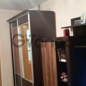 Продается квартира 2-ком 50.2 м² Л.Толстого ул.