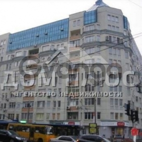 Продается квартира 2-ком 111 м² Якира